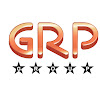 GRP Group The Best Mining Solutions