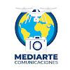 Fotografia de Bodas Mediarte
