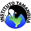Instituto Tamanduá Oficial