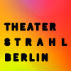 theaterstrahl
