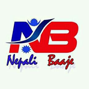 Nepali Baaje