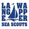 1ste FOS Sea-Scouts Lange Wapper