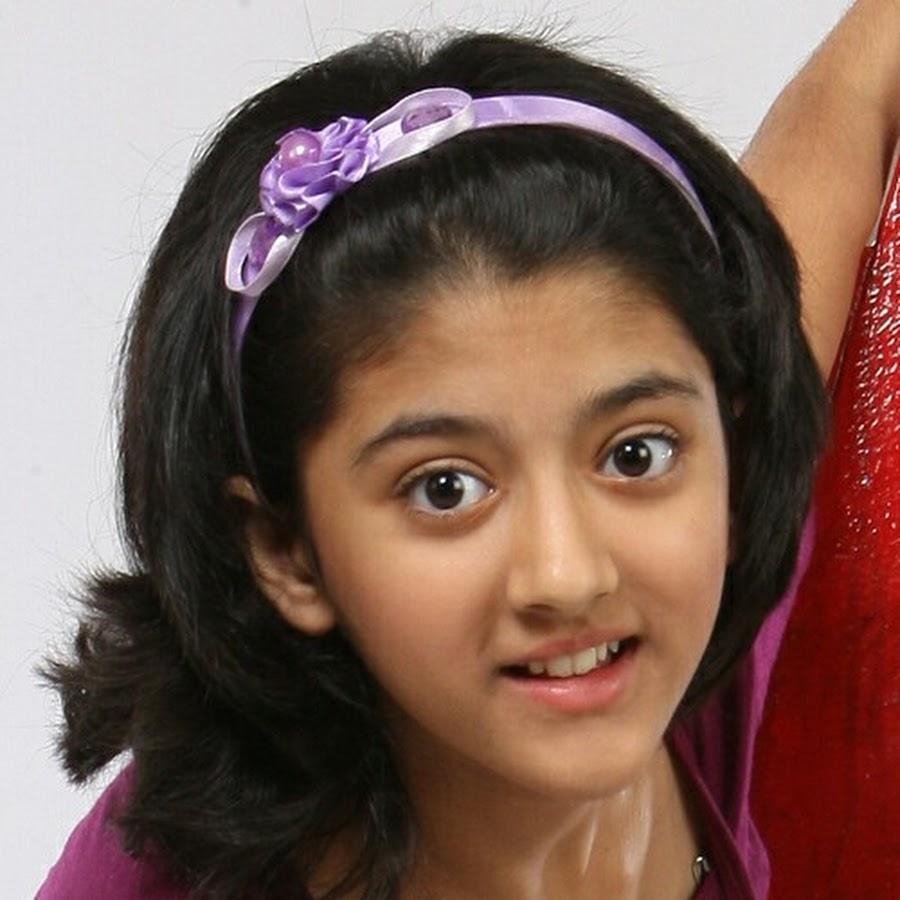 Indian little tiny girl babestation