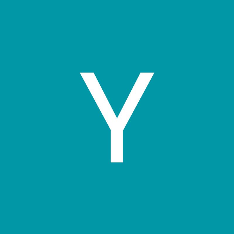 Yourlyriccentral