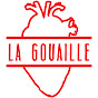 La Gouaille