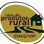Casa do Produtor Rural