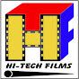 Hi-Tech Films