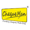 ChequeMan - Smart and easy Cheque Printing Software