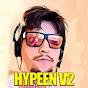 Hypeen v2 (hypeen-v2)