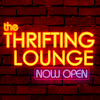The Thrifting Lounge