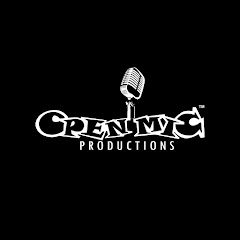 Openmic Productions