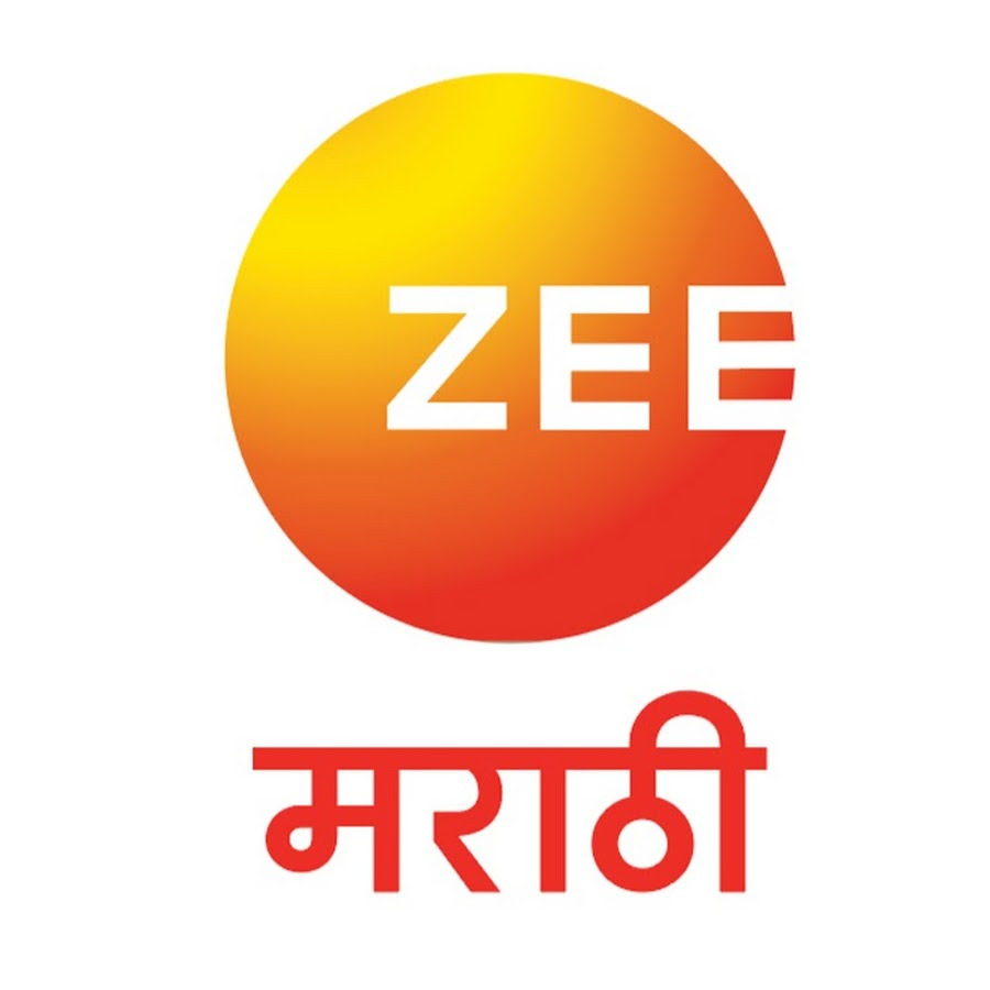 Zee Marathi - YouTube