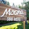 Moana Surf and Skate Camp