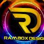 RamboX Design