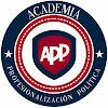 Academia para la Profesionalización Política