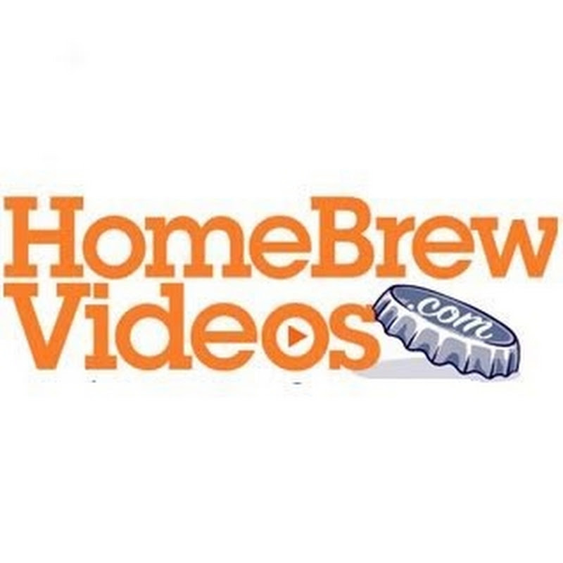 HomeBrewVideos YouTube channel image