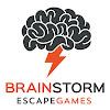 Brainstorm Escape Games