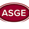 ASGE Physician Education Videos