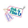 CutFiles4U