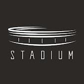 Stadium Channel Videos