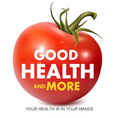 Good Health and More Net Worth