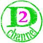 D-channel2