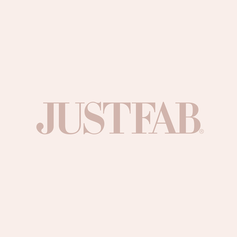 Justfab YouTube channel image