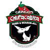 2 Gringos Chupacabra