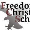 Freedom Christian School
