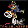 Trailblazers-pro Dirt Bike Tours