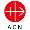 ACN International - Aid to the Church in Need