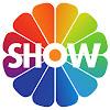Новости шоу-бизнеса Украины