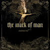 TheMarkofManOfficial