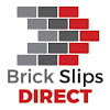 Brick Slips Direct