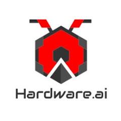 Hardware.ai
