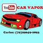 CAR.Vapor ACLF