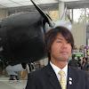 Kentaro Endo Official