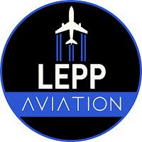 Lepp Aviation