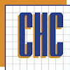 Conveyor Handling Company