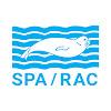 SPA/RAC