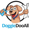 DoggieDooAll