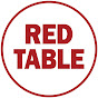 Red Table (red-table)