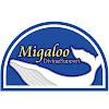 Migaloo DivingSupportミガルーダイビングサポート