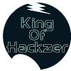 king-ofHackZer