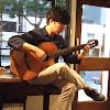 Kenichi Nishiguchi