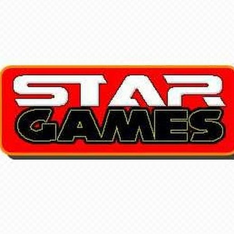 Stargames Belgien