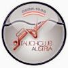 TCA Tauchclub Austria
