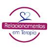 Relacionamentos Em Terapia