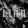 LIAN band