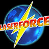 Laserforce Auckland